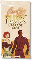 Firefly Fluxx Upgrade Pack (2018)