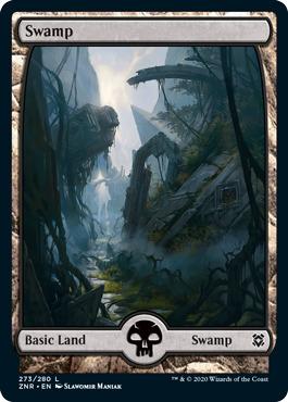 Swamp (273)