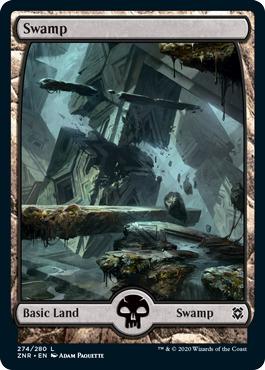 Swamp (274)