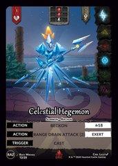 Celestial Hegemon E12