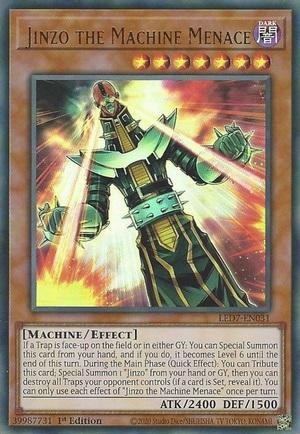 9 SUPER AND ULTRA RARES 42 CARDS ALL 1ST EDITION! 12 MORE RARES JINZO DECK