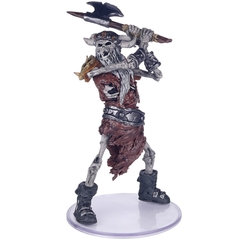 D&D Collector's Series: Frost Giant Skeleton