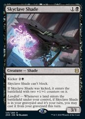 Skyclave Shade - Promo Pack