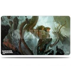 Ultra Pro - Dungeons and Dragons - Out of the Abyss Play Mat