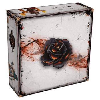 Black Rose Wars: Core Game