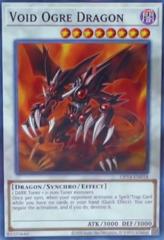 Void Ogre Dragon - OP14-EN018 - Common - Unlimited Edition