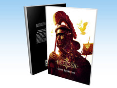 Lex Arcana - An Empire without End