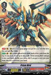 Prism Bird - V-BT10/011EN - RRR