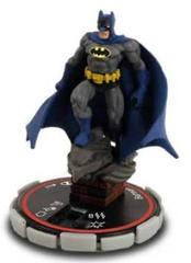 Batman (041)