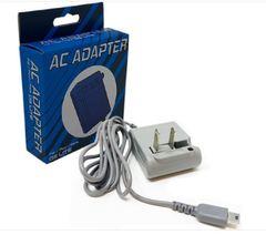 Old Skool Nintendo Ds Lite Ac Adapter