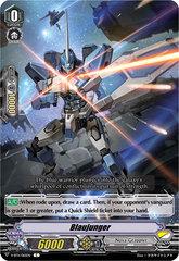 Blaujunger - V-BT11/065EN - C