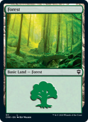 Forest (511)