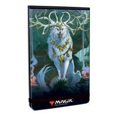 Ultra Pro - Commander Legends Life Pad - Anara, Wolf Familiar