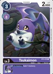 Tsukaimon - BT3-079 - C