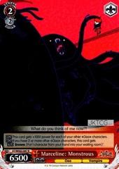 Marceline: Monstrous - AT/WX02-047 - R