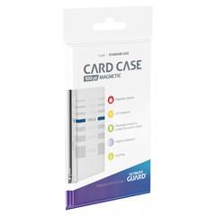 Ultimate Guard -  Magnetic Card Case (100PT)