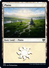Plains (394)