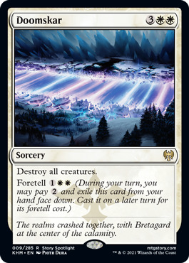 Tamiyo/'s Journal Entry 855 //// Foil //// Shadows over Innistrad //// MTG //// See Pictu