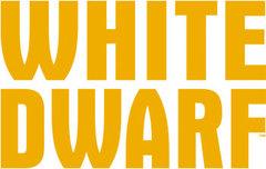 White Dwarf Issue 465 (English)