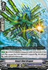 Smart Shot Dragon - V-PR/0142 - PR