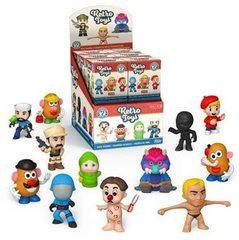 Funko Mystery Minis: Retro Toys - Blind Box