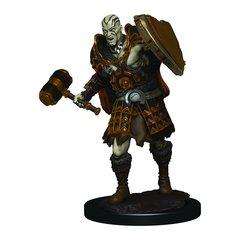 D&D Premium Painted Figure: Goliath Fighter