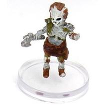 Gnome Skeleton