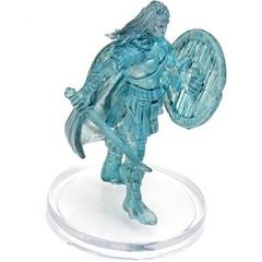 Sword Wraith Warrior