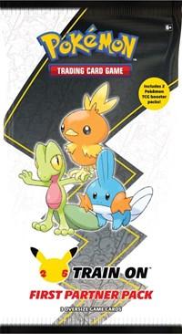 [DEPRECATED] Pokemon TCG: First Partner Pack (Hoenn)