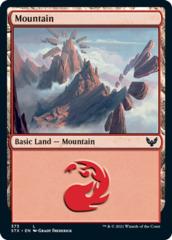 Mountain (373)