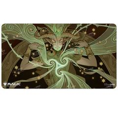 Ultra Pro - Strixhaven Playmat for Magic: The Gathering - Mystical Archive Primal Command