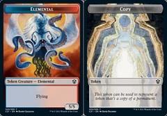 Elemental // Copy Token