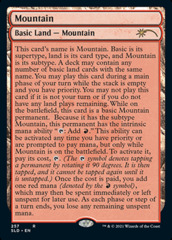 Mountain (257)(Full Text)(SLD)