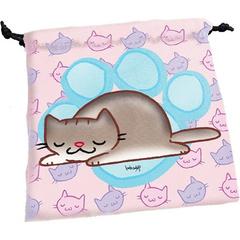 Munchkin Kittens Dice Bag