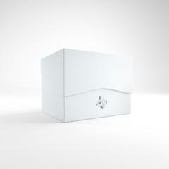 Gamegenic - Side Holder 100+ XL - White