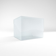 Gamegenic - Side Holder 100+ XL - Clear