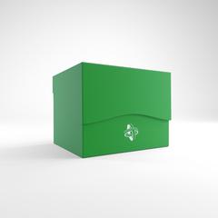 Gamegenic - Side Holder 100+ XL - Green
