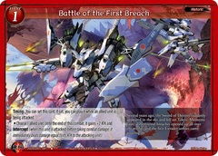 Battle of the First Breach - 2020GB01-081 - C