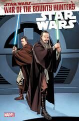 Star Wars #16 Sprouse Lucasfilm 50Th Var Wobh (STL195161)