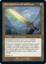 Sword of Hearth and Home - Retro Frame
