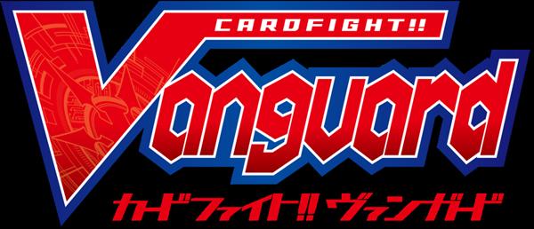 Cardfight!! Vanguard overDress - Lyrical Booster: Ahoy! Lyrical Monasterio Booster Box Case
