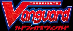 Cardfight!! Vanguard overDress - Lyrical Booster: Ahoy! Lyrical Monasterio Booster Box