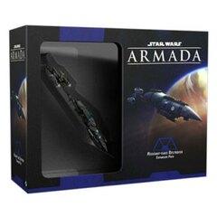 Star Wars Armada: Recusant-Class Destroyer
