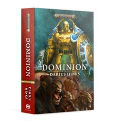 Dominion (Hb)