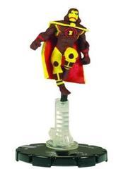 Hourman (047)
