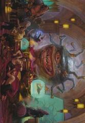 Xanathar, Guild Kingpin Art Card