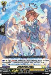 Additional Angel - D-BT02/101EN - C