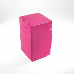 Gamegenic - Watchtower 100+ Convertible - Pink