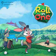 Roll In One