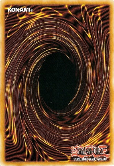 Antihuman Intelligence ME-PSY-YA - DAMA-EN024 - Starlight Rare - 1st Edition